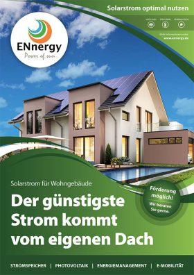 Cover Prospekt Privathaushalte